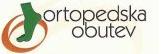 Ortopedska obutev Petejan